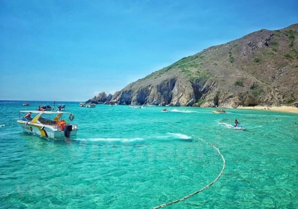 Hoi An to Quy Nhon by private car- Hoi An Private Taxi