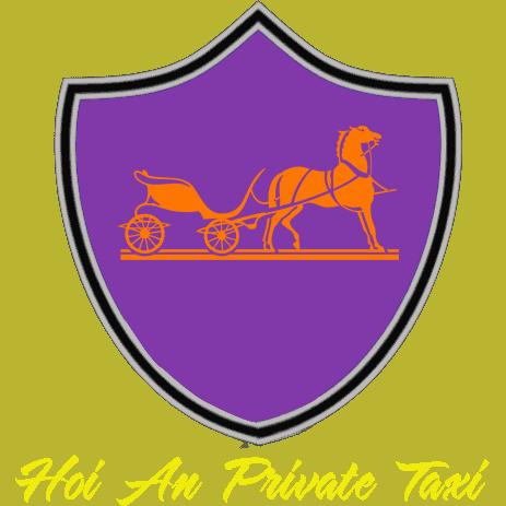 Hoi An Private Taxi