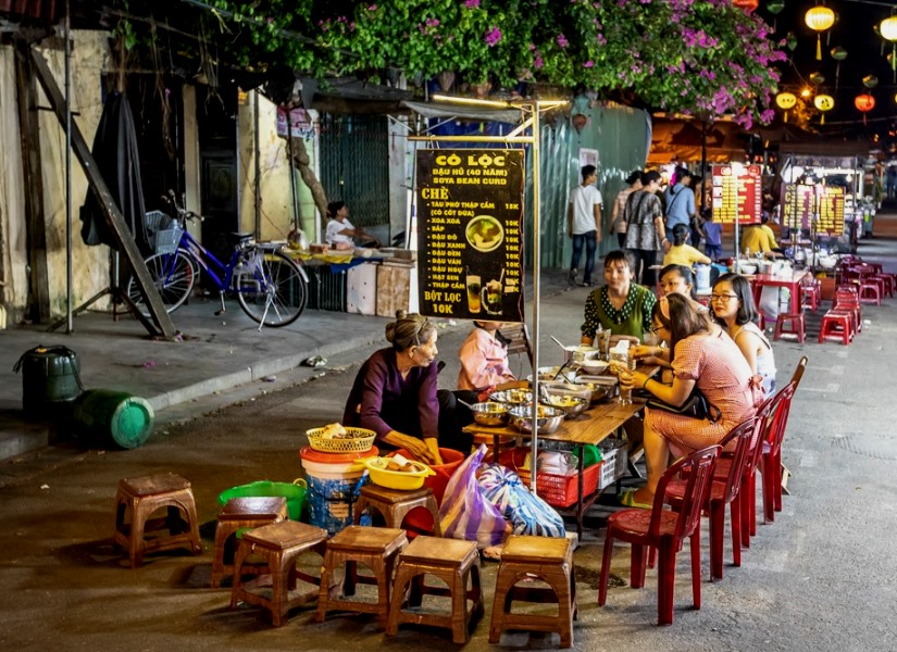 What to eat in Hoi An- Hoi An Specialties